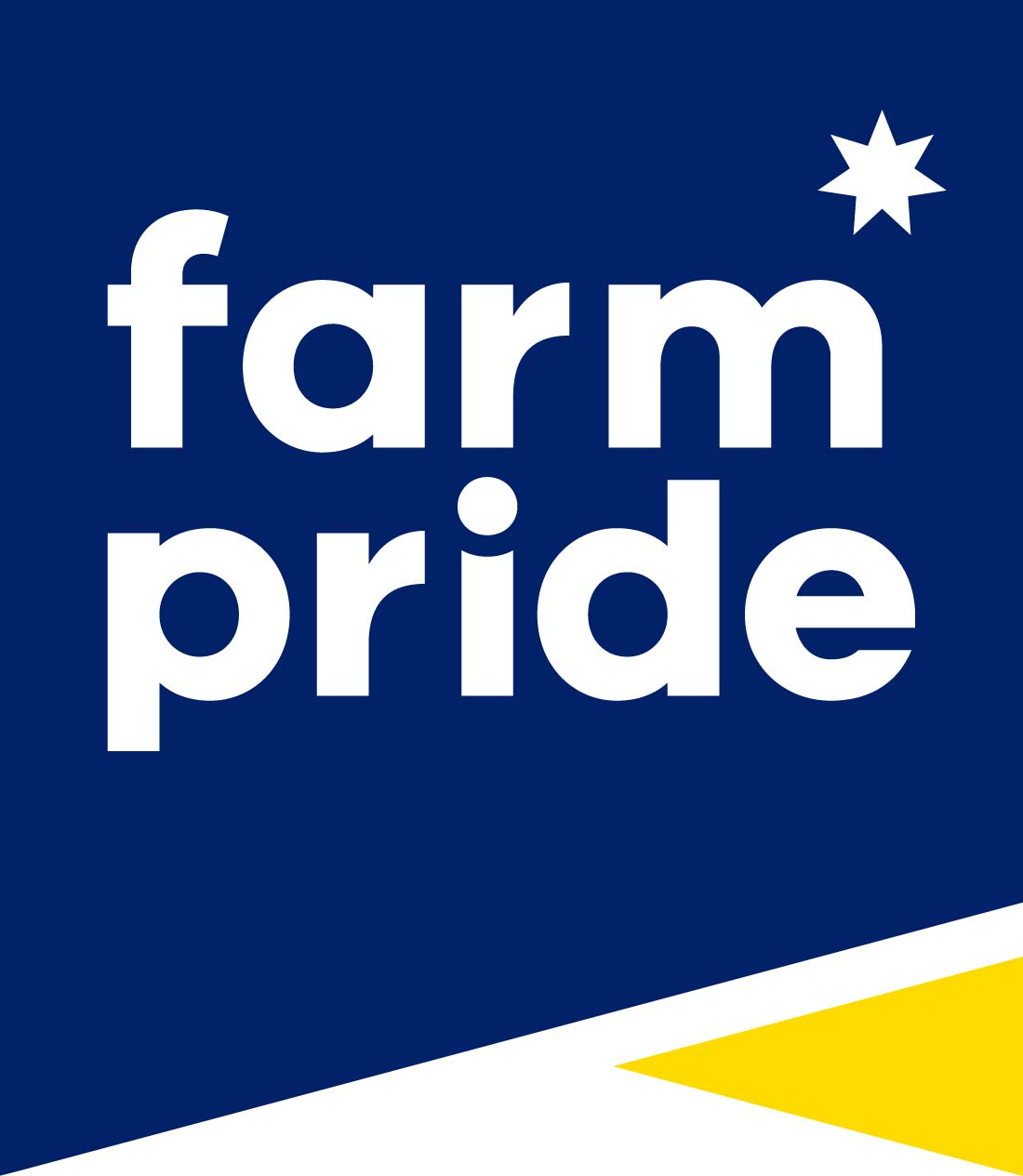 Farm Pride - Supplying Australian families with quality fresh eggs