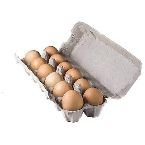 egg carton