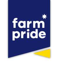 Farm Pride