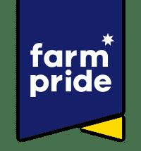 Farm Pride